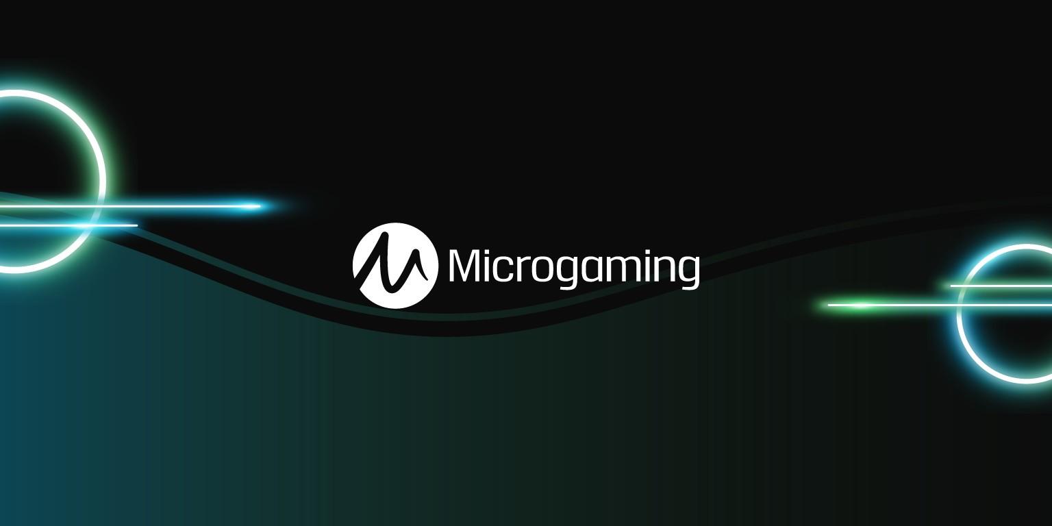 MICROGAMING DEPOSIT PULSA