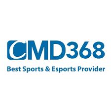 CMD368 Deposit Pulsa